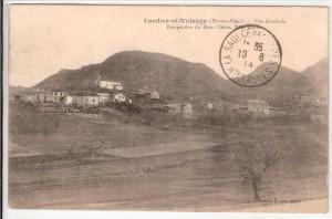 Lardiervue-gal-perspective-du-mont-ceuse--robert_1132