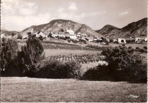 lardier-vue-gal-et-montagne-de-gardiole--cim_1134