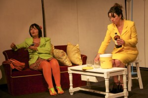 Theatredechambre04-Cassé_29