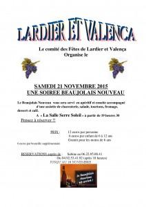 BEAUJOLAIS 2015 Le comité des Fêtes de Lardier et Valença-page-001