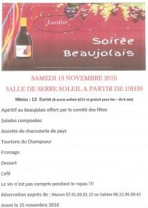 affiche-beaujolais-2016