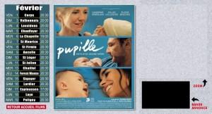PUPILLE_20INTERNET
